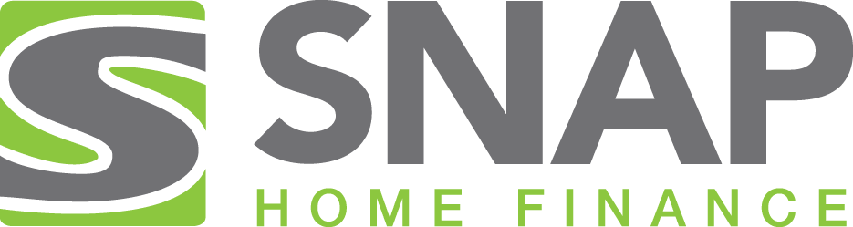 Snap Home Finance.