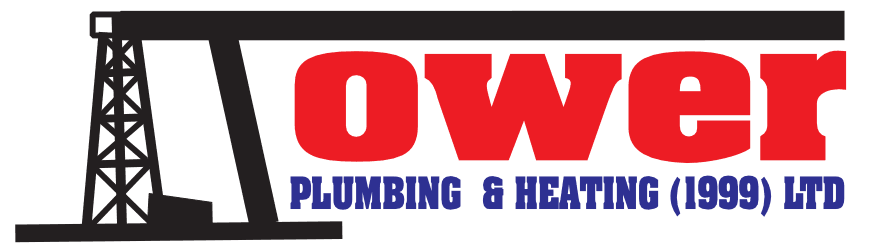 Tower Plumbing & Heating.